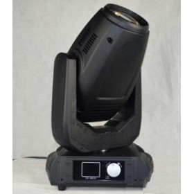 280 Moving Head light (with beam+spot+wash)