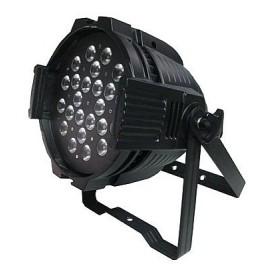 LED PAR 2410 RGBW(KH-L)(4IN1)